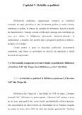 Imagine document Tipologia operatiunilor de biblioteca
