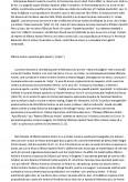Imagine document Crestinismul romanesc