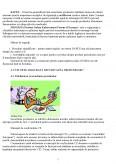 Imagine document Managementul securitatii produselor