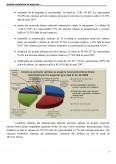 Imagine document Activele societatilor de asigurare
