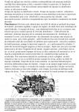 Imagine document Pompele utilizate la motoare cu ardere interna