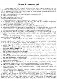 Imagine document Drepturile consumatorului