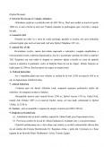 Imagine document Dezvoltarea tarilor din nordul Africii