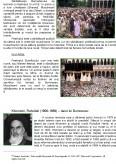 Imagine document Islamul