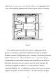 Imagine document Tehnologia de reparare si reconditionare a pistonului instalatiei hidraulice