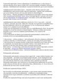 Imagine document Boli articulare cu etilogie inflamatorie