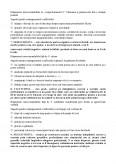 Imagine document Comunicarea interpersonala - Solutionarea situatiilor conflictuale