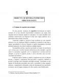 Imagine document Expertiza merceologica