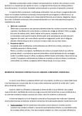 Imagine document Contractul de vanzare - cumparare comerciala