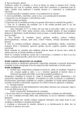 Imagine document Ipostaze ale psihicului in relatie cu starile de constiinta3