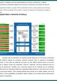 Imagine document Solutii software pentru managementul preturilor