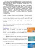 Imagine document Oferta de produse si servicii pentru persoane fizice a BRD SG
