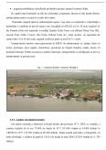 Imagine document Rezervatia biosferei in Delta Dunarii