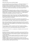 Imagine document Responsabilitatea sociala