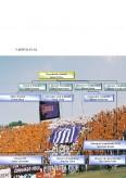 Imagine document Plan de marketing - socicetatea sporitva Politehnica