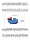 Imagine document Avortul - Impactul psihosocial asupra familiei