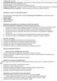 Imagine document Metode de reducere a riscurilor