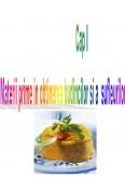 Imagine document Tehnologia budincilor si a sufleurilor
