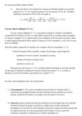 Imagine document Matematici financiare