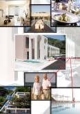 Imagine document Analiza asupra modalitatii de organizare a site-ului oficial al hotelului Grand Mediterraneo