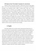 Imagine document Ciclonii extratropicali