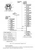 Imagine document Schema de proces pe operatii