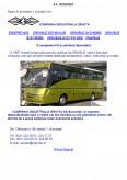 Imagine document Promovarea vanzariilor la firma - Compania Industriala Grivita SA