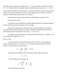 Imagine document Electromagneti