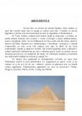 Imagine document Egiptul Antic