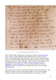 Imagine document Biography of John Keats