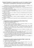 Imagine document Comunicare manageriala