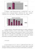 Imagine document Studiu privind controlul calitatii produselor in alimentatia publica