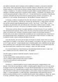 Imagine document Introducere in filosofie de Simon Blackburn
