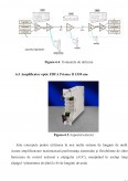 Imagine document Amplificatoare Optice