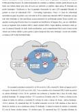 Imagine document Tehnologia de Transmisiune a Datelor - MPLS