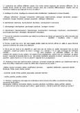 Imagine document Lexicologie et Lexicographie