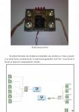 Imagine document Sisteme de Telecomanda