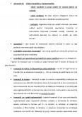 Imagine document Tranzactii cu Actiuni