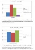 Imagine document Cercetare Privind Studierea Comportamentului de Consum al Produsului Milka