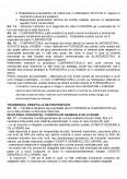 Imagine document Managementul Comenzilor - Modulul de Gestiune a Comenzilor de la Clienti
