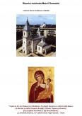 Imagine document Maica Domnului - Mijlocitoarea Noastra catre Dumnezeu