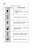 Imagine document Ambalarea Marfurilor