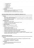 Imagine document Examene din Sange