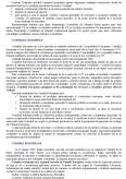 Imagine document Institutiile Uniunii Europene