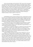 Imagine document Cucerirea Independentei de Stat a Romaniei