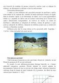 Imagine document Infiltrarea - Filtrarea prin Nisip
