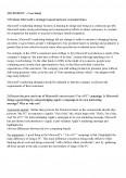 Imagine document Case Study - Microsoft