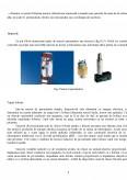 Imagine document Sisteme Mecanice de Actionare