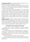 Imagine document Sisteme de Probatiune