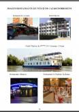Imagine document Promovarea si Organizarea Restaurantelor  din  Dobrogea